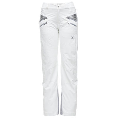 Spyder Amour Pant - Womens - 18/19