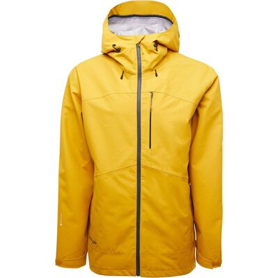 Flylow Knight Jacket Mens- 18/19