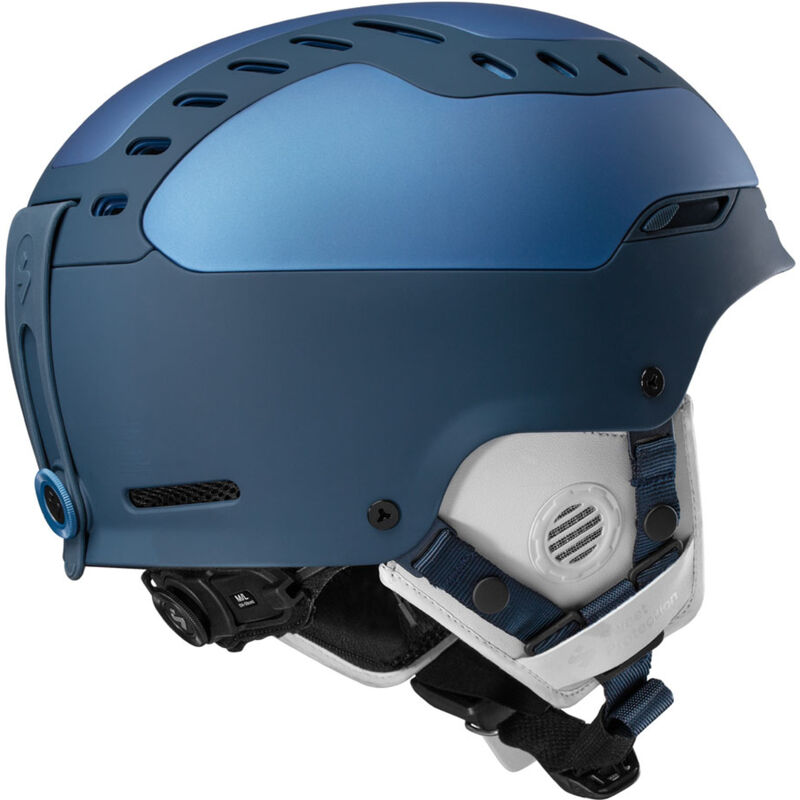 Sweet Protection Switcher MIPS Helmet - Womens image number 2