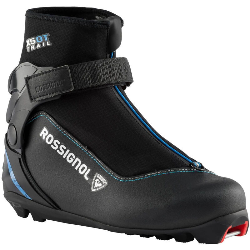 Rossignol X-5 OT FW Nordic Touring Boots - Womens 20/21 image number 0