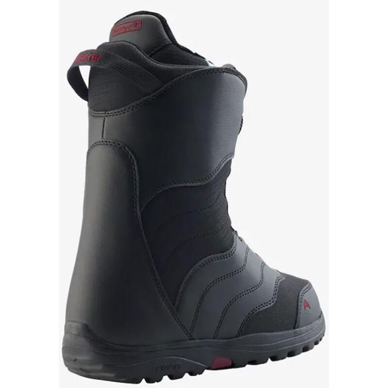 Burton Mint Boa Snowboard Boots Womens image number 2
