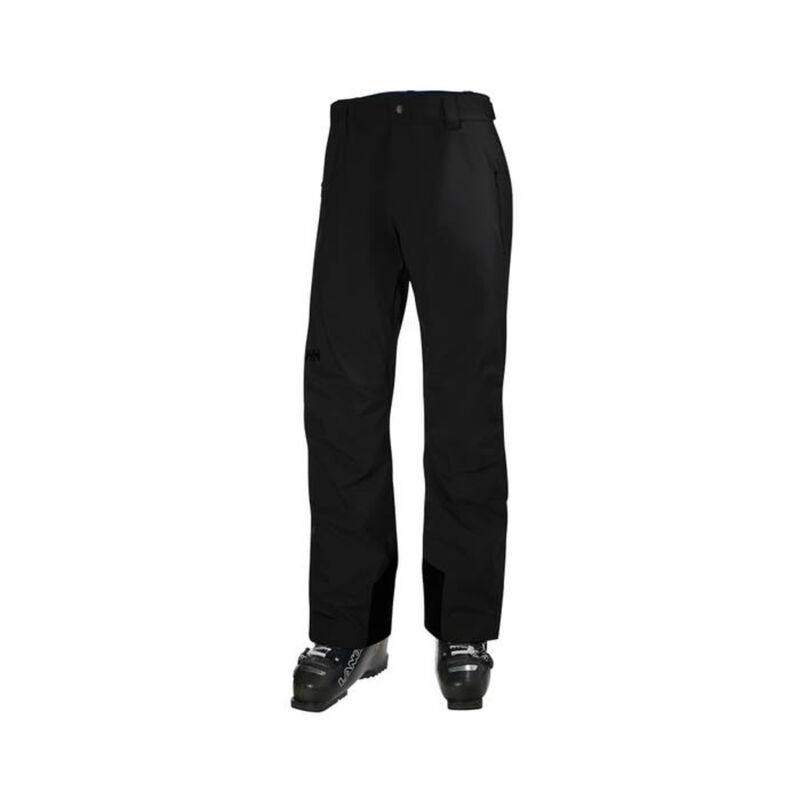Helly Hansen Legendary Insulated Pants - Mens image number 0