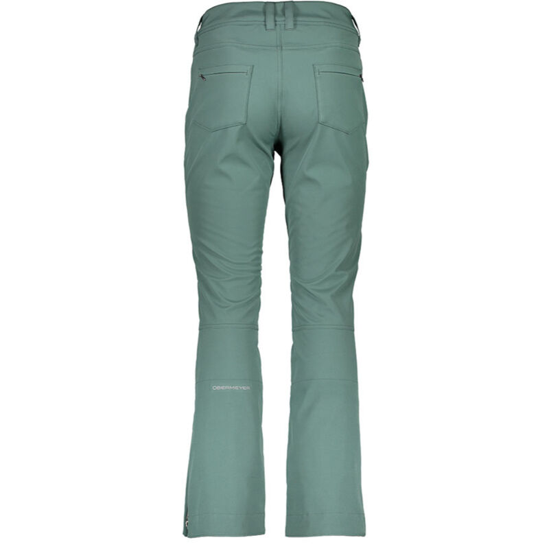 Obermeyer Glyph Tech SS Pant Womens image number 1