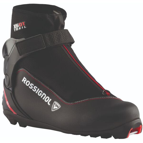 Rossignol X-5 OT Nordic Touring Boots Mens