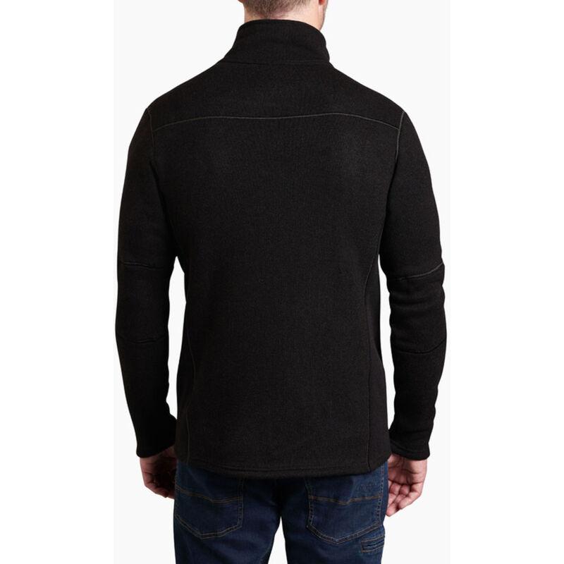 Kuhl Interceptr FZ Jacket Mens image number 2