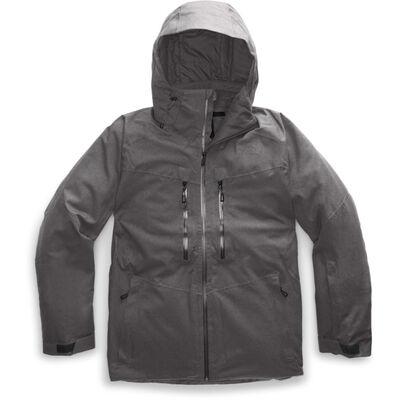 The North Face Chakal Jacket - Mens 19/20