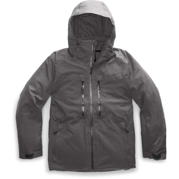 The North Face Chakal Jacket Mens