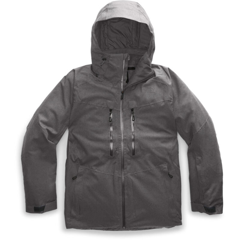 The North Face Chakal Jacket - Mens 19/20 image number 0