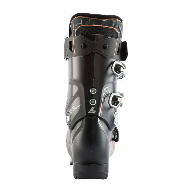 Lange RX 80 LV Ski Boot Womens image number 2