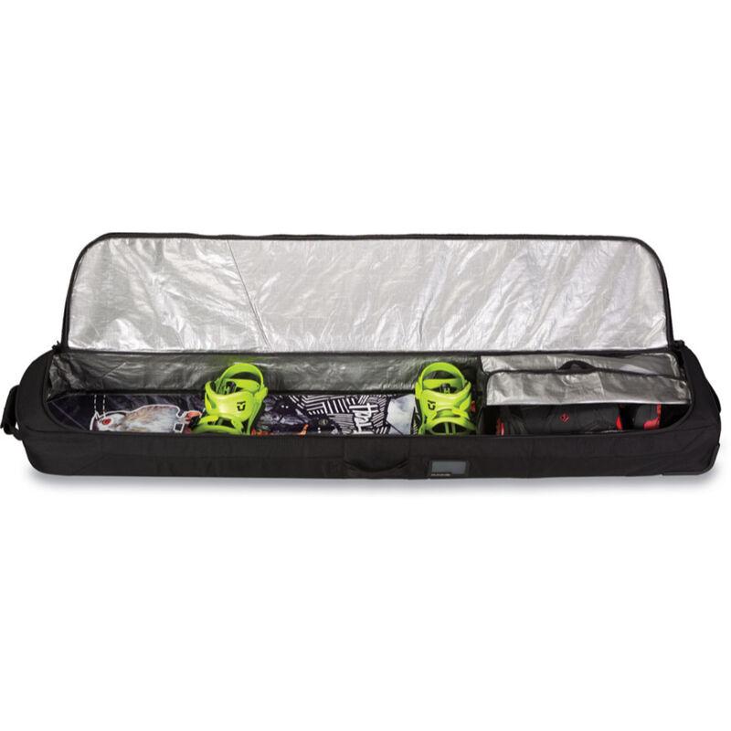 Dakine Low Roller 157cm Snowboard Bag image number 1
