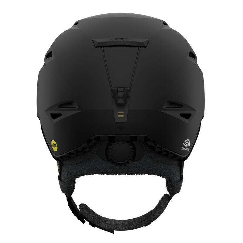 Giro Envi Mips Helmet Womens image number 4