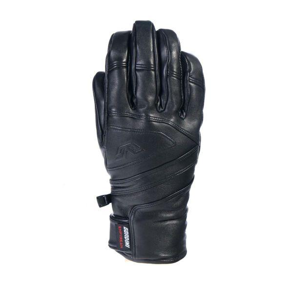 Gordini DT Leather Glove Mens