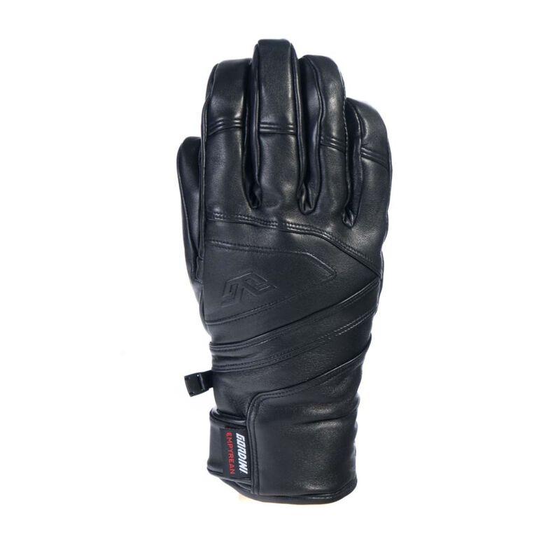 Gordini DT Leather Glove Mens image number 0