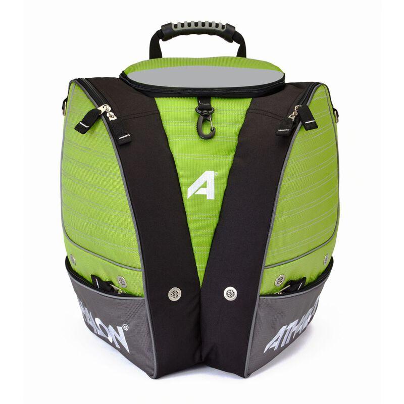 Athalon Triathalon Boot Bag image number 1