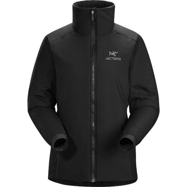 Arc'teryx Atom LT Jacket Womens