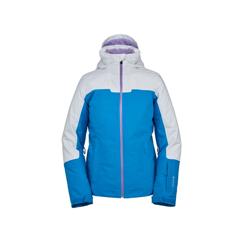 Spyder Voice GTX Jacket - Womens 20/21 image number 0
