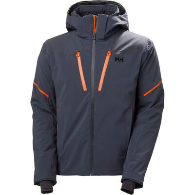 Helly Hansen Steilhang Jacket - Mens 20/21