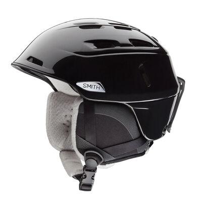 Smith Compass MIPS Helmet - Womens - 17/18