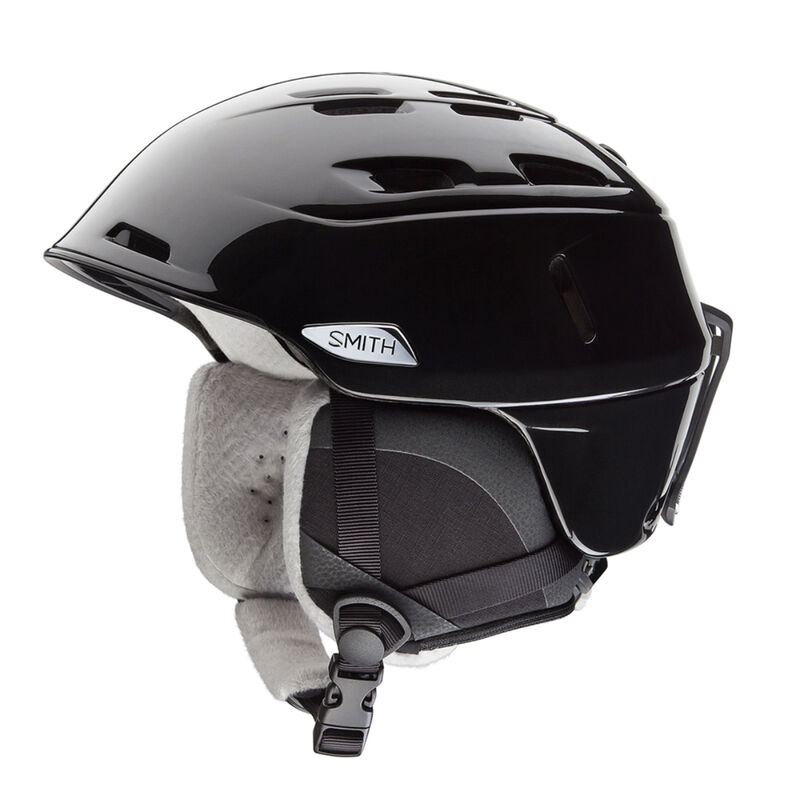 Smith Compass MIPS Helmet - Womens - 17/18 image number 0