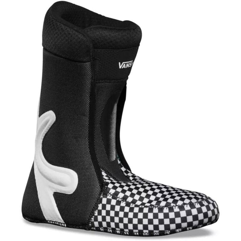 Vans Infuse Snowboard Boots Mens image number 3