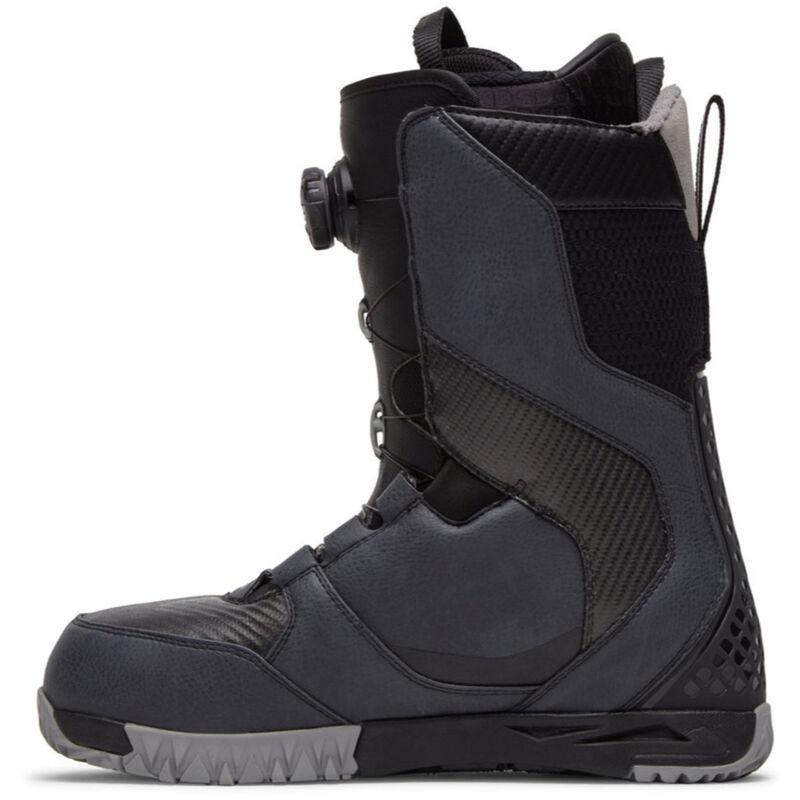 DC Shuksan Boa Snowboard Boots - Mens 20/21 image number 1