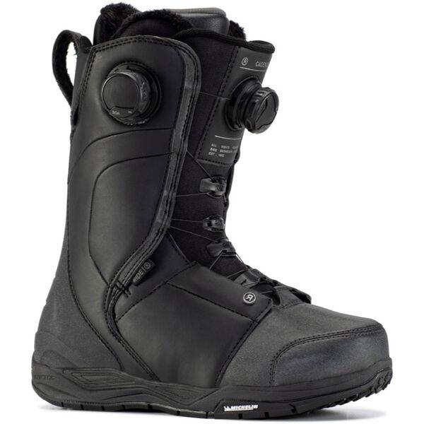 Ride Cadence Focus Boa Snowboard Boots Womens