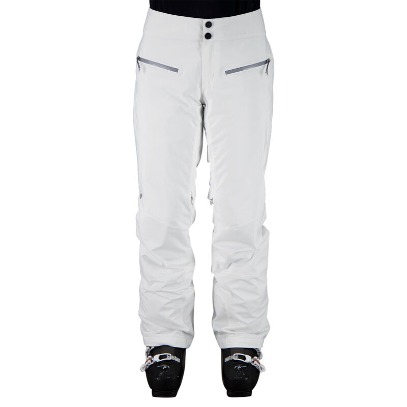 Obermeyer Bliss Pant Womens image number 0