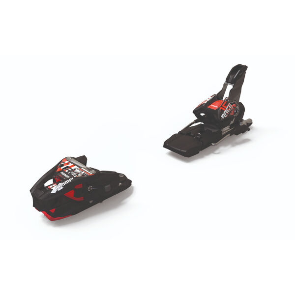 Marker X-Comp Ski Bindings