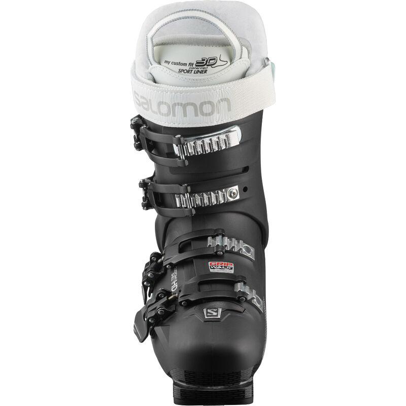 Salomon S/Pro HV X80 W CS GW Ski Boots Womens image number 3