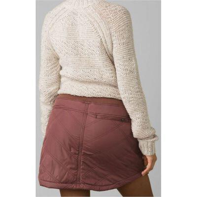 Prana Esla Skirt - Womens 20/21