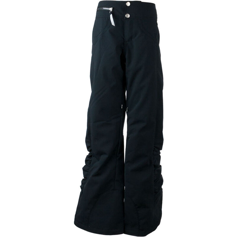 Obermeyer Jessi Pant Girls image number 0
