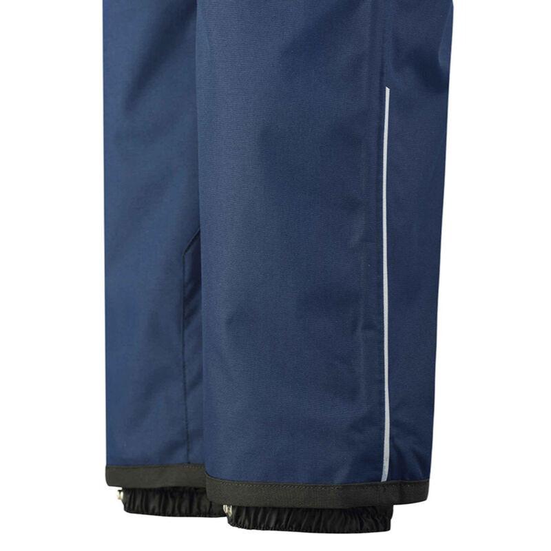 Reima Proxima Ski Pants Boys image number 4