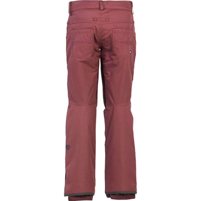 686 Patron Pant - Womens - 19/20 image number 1