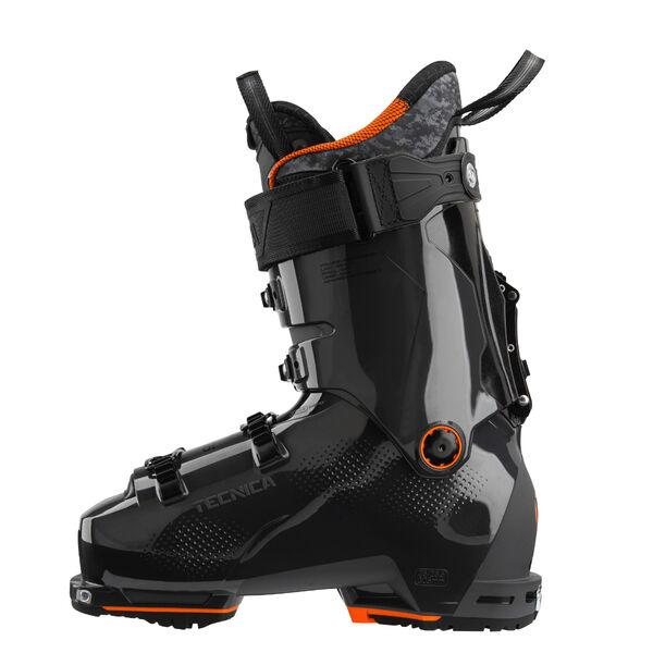 Tecnica Cochise 110 DYN GW Alpine Touring Boots