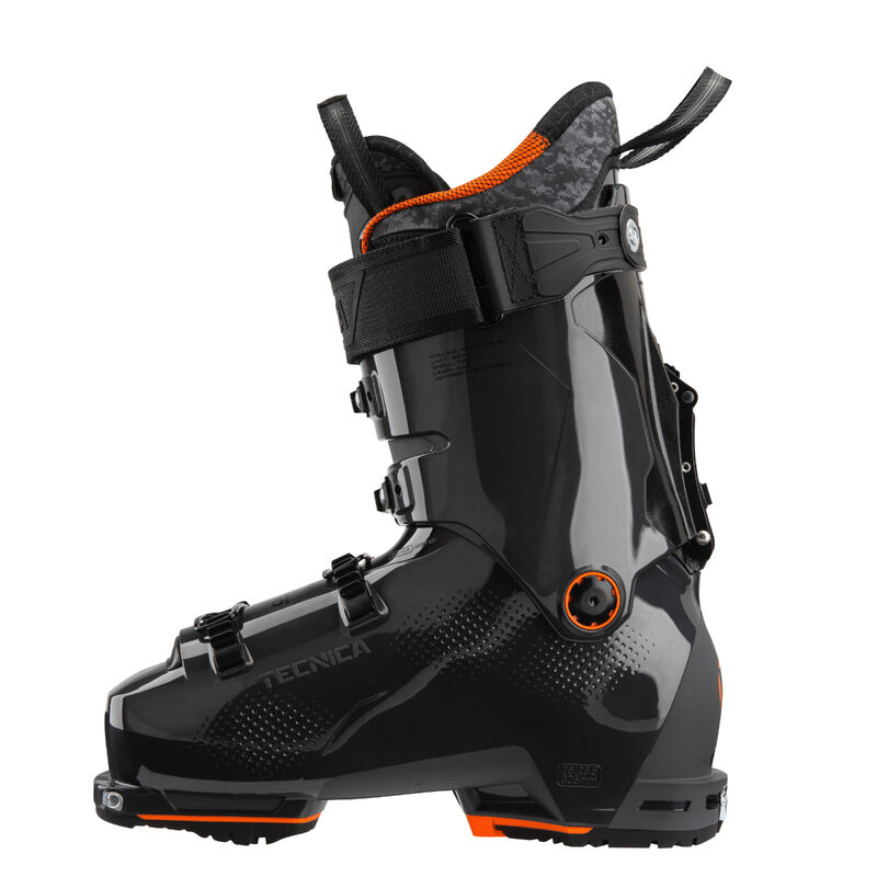 Tecnica Cochise 110 DYN GW Alpine Touring Boots image number 1