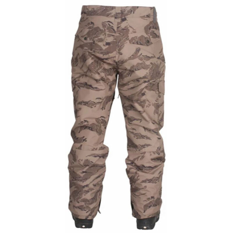 Ride Phinney Shell Pant - Mens- 19/20 image number 1
