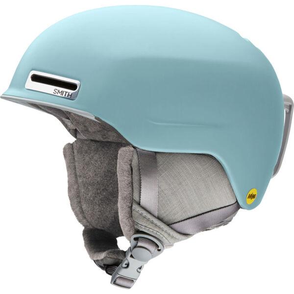 Smith Allure MIPS Helmet Womens