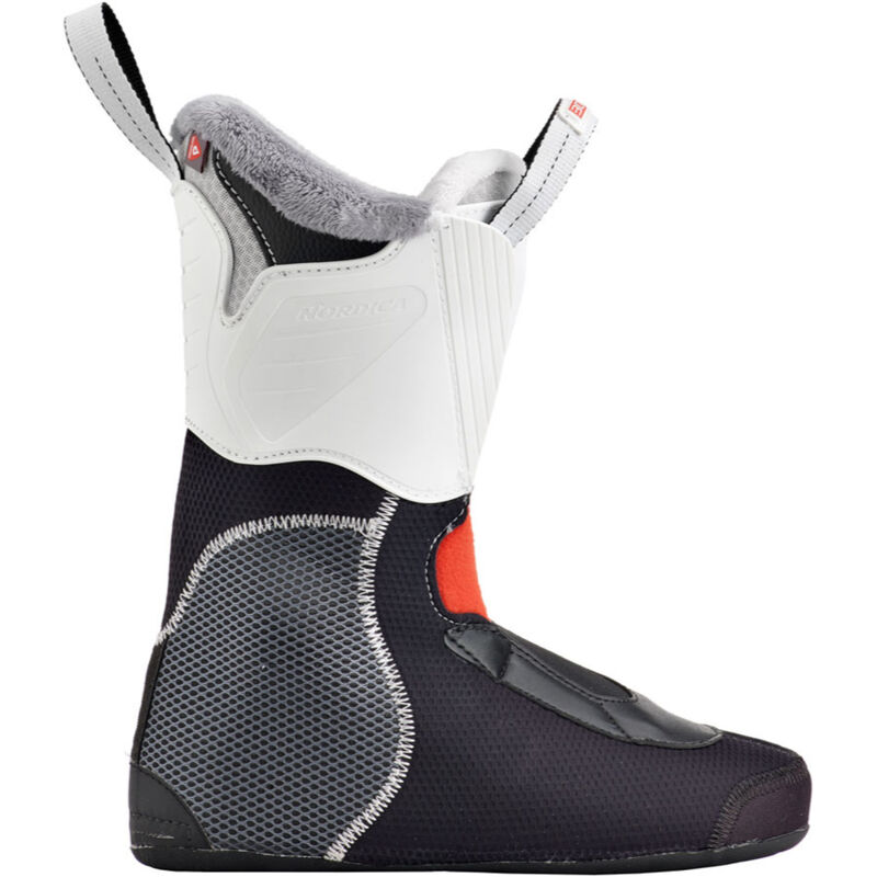 Nordica Speed Machine 95 Ski Boots Womens image number 1