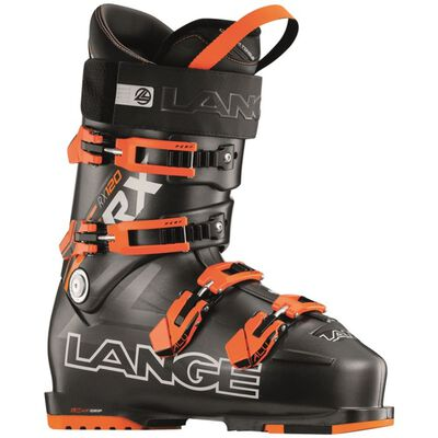 Lange RX 120 Ski Boots - Mens 17/18