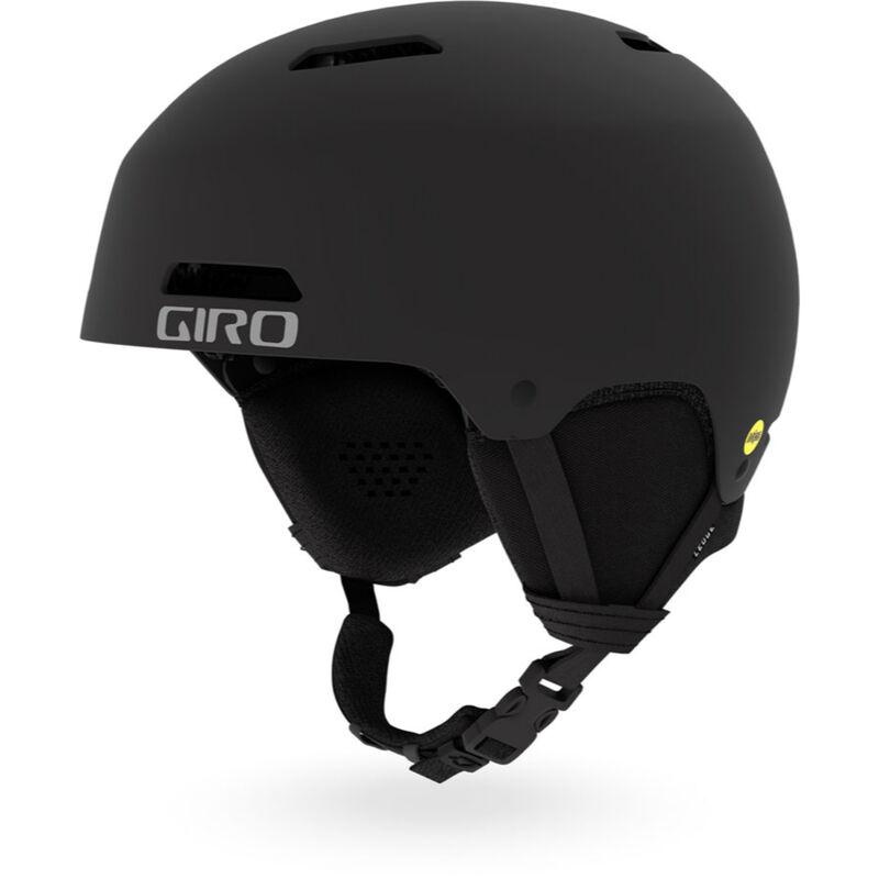 Giro Ledge MIPS Helmet - Mens 20/21 image number 0
