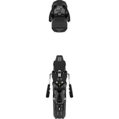 Atomic Warden 11 MNC Ski Bindings 20/21