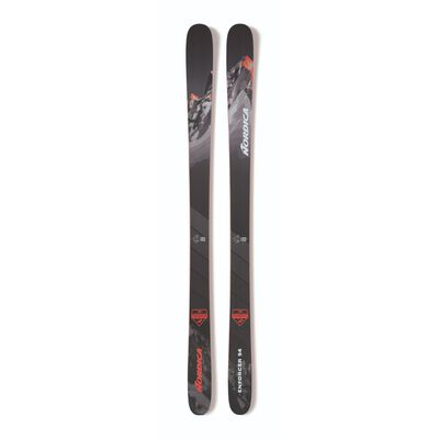 Nordica Enforcer 94 Skis - Mens 21/22