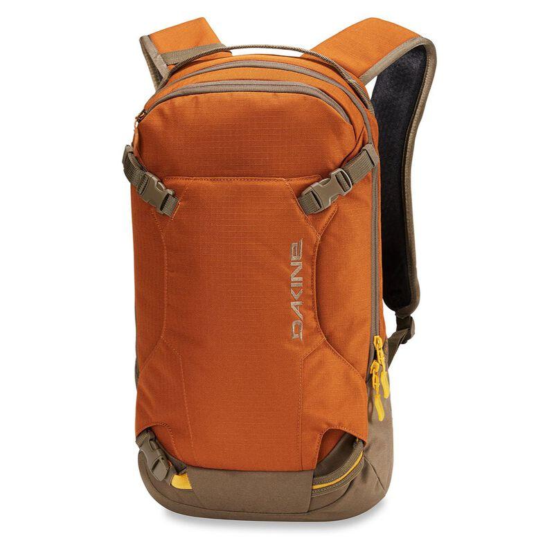 Dakine Heli Pack 12L Backpack image number 3