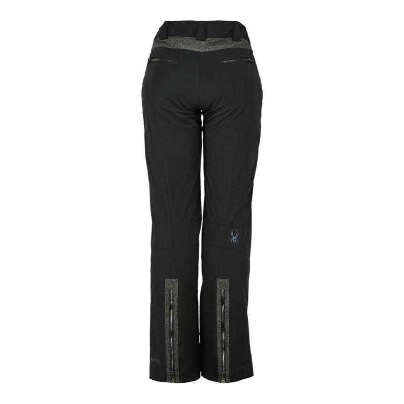 Spyder Amour GTX Infinium Pant - Womens 20/21 image number 1