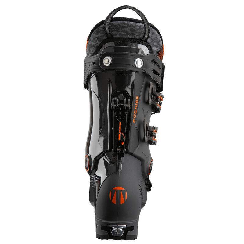 Tecnica Cochise 110 DYN GW Alpine Touring Boots image number 3
