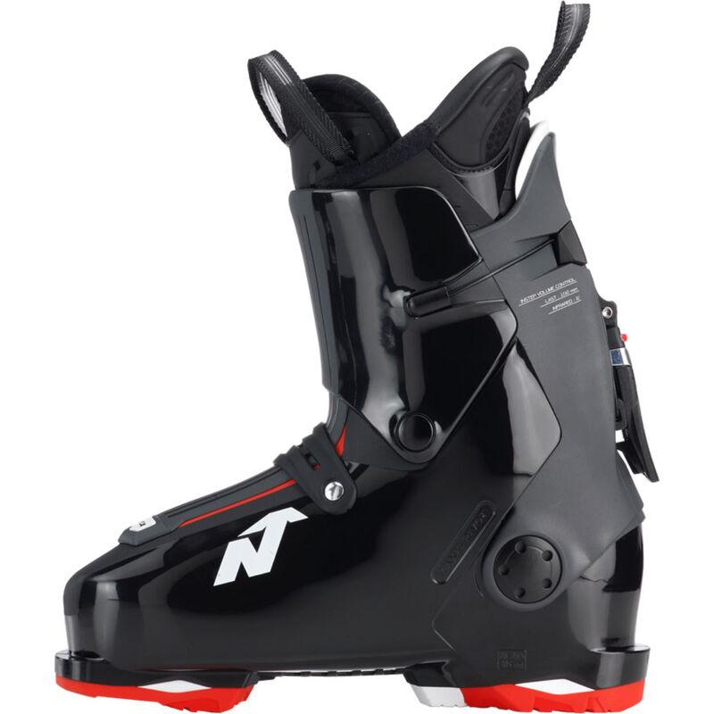 Nordica HF 110 Ski Boots - Mens 21/22 image number 1