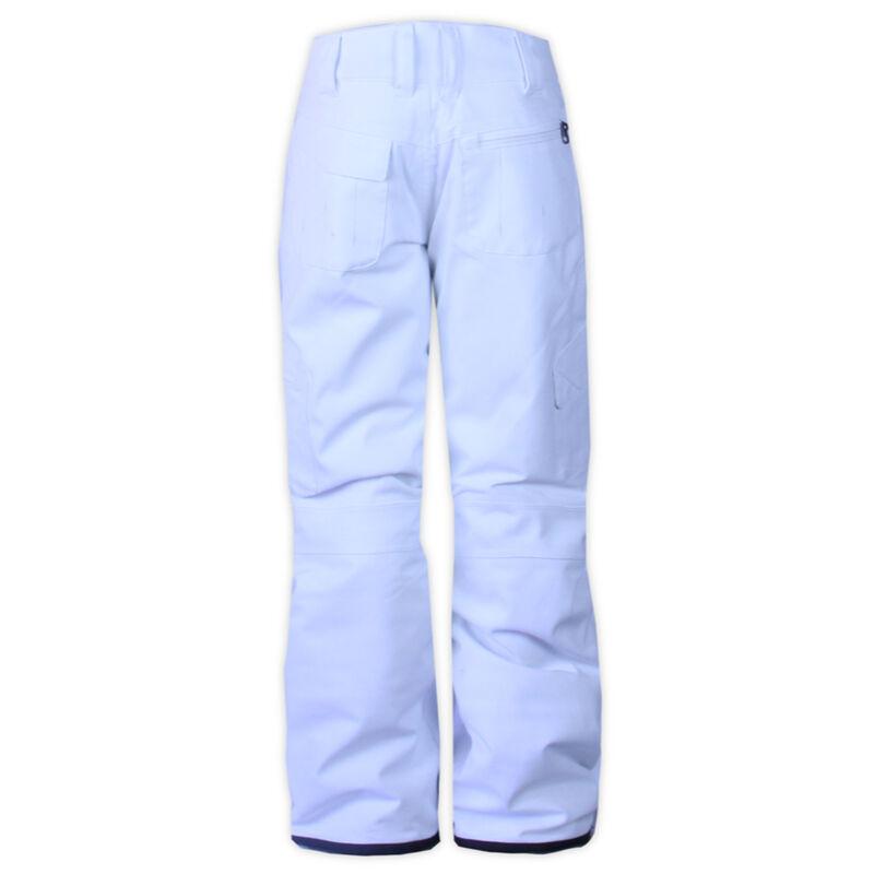 Boulder Gear Ravish Pant Girls image number 1
