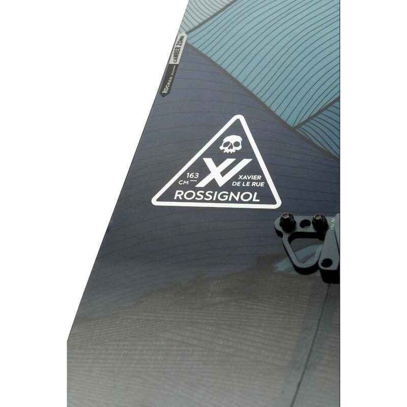 Rossignol XV Splitboard Mens image number 3