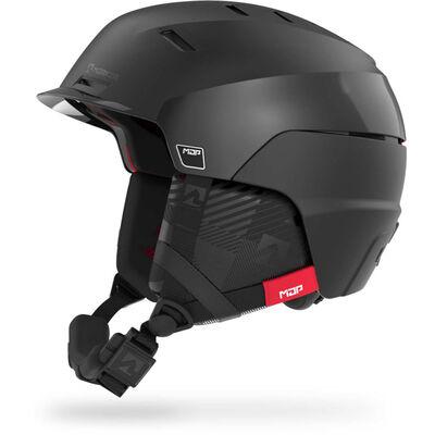 Marker Phoenix MAP Helmet - Mens 20/21