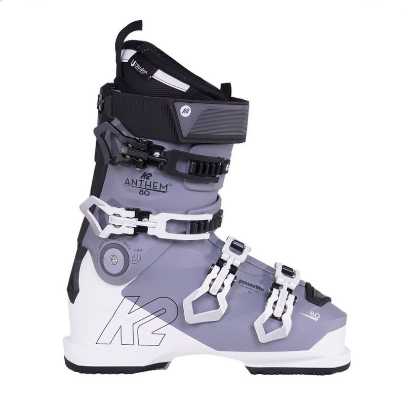 K2 Anthem 80 LV Ski Boots Womens image number 0